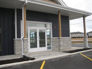 Commercial unit for rent in Saint-Lazare, Montérégie, 872, Route de la Cité-des-Jeunes, suite 6, 23660326 - Centris.ca