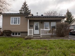 House for sale in Laval (Fabreville), Laval, 4366, boulevard  Sainte-Rose, 21745778 - Centris.ca
