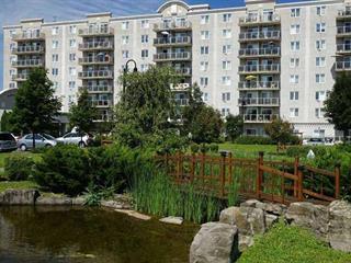 Condo / Appartement à louer à Montréal (Saint-Léonard), Montréal (Île), 7960, boulevard  Viau, app. 811, 10776407 - Centris.ca