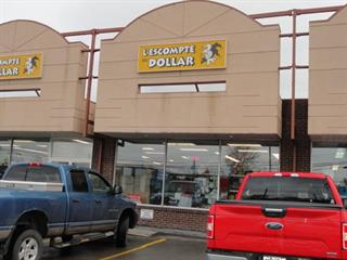 Business for sale in Gatineau (Gatineau), Outaouais, 922, boulevard  Maloney Est, suite 10/11, 16107963 - Centris.ca