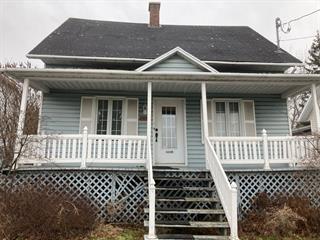 House for sale in Leclercville, Chaudière-Appalaches, 8007, Route  Marie-Victorin, 17503701 - Centris.ca