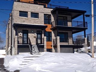 Condo for sale in Gatineau (Aylmer), Outaouais, 23, Rue  McDougall, apt. 2, 10782947 - Centris.ca