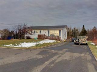 House for sale in Paspébiac, Gaspésie/Îles-de-la-Madeleine, 225, Rue  Chapados, 24473742 - Centris.ca