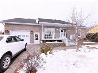 House for sale in Saint-Prime, Saguenay/Lac-Saint-Jean, 80, Rue des Hydrangées, 21328669 - Centris.ca