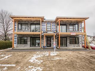 Condo / Appartement à louer à Coteau-du-Lac, Montérégie, 30, Rue  Proulx, app. 1, 23704853 - Centris.ca