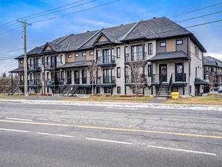 Quadruplex for sale in Gatineau (Aylmer), Outaouais, 244, Rue  Broad, 22807013 - Centris.ca
