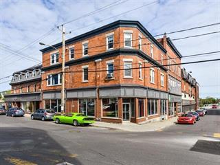 Local commercial à louer à Salaberry-de-Valleyfield, Montérégie, 18, Rue  Nicholson, 28917222 - Centris.ca