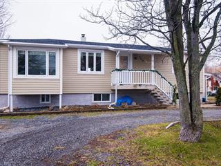 Maison à vendre à Sainte-Anne-de-la-Pocatière, Bas-Saint-Laurent, 320, 3e Rang Ouest, 27989289 - Centris.ca
