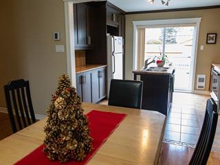 Maison à vendre à Mercier, Montérégie, 37, Rue des Lilas, 10886772 - Centris.ca