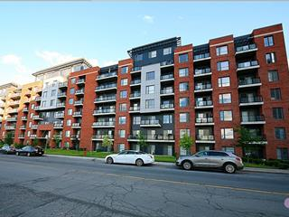 Condo / Apartment for rent in Montréal (LaSalle), Montréal (Island), 7000, Rue  Allard, apt. 509, 18481243 - Centris.ca