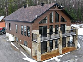 House for sale in L'Ascension, Laurentides, 763, Rue de la Maison-de-Pierre, 16349136 - Centris.ca