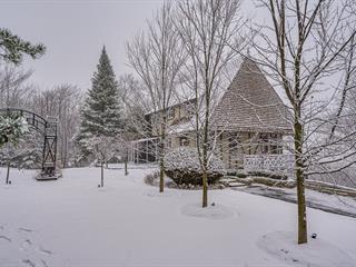 House for sale in Sainte-Anne-des-Lacs, Laurentides, 10, Chemin des Carouges, 15271370 - Centris.ca
