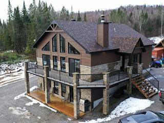 House for sale in L'Ascension, Laurentides, 763Z, Rue de la Maison-de-Pierre, 14618309 - Centris.ca