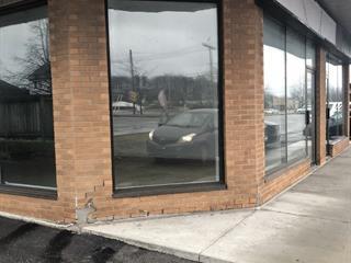 Local commercial à louer à Boisbriand, Laurentides, 996, boulevard de la Grande-Allée, 25168191 - Centris.ca