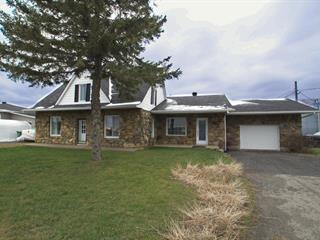 Maison à vendre à Saint-Patrice-de-Sherrington, Montérégie, 358, Rue  Saint-Patrice, 18095857 - Centris.ca