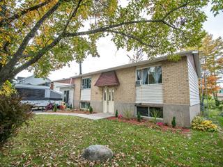 Maison à vendre à Mercier, Montérégie, 28, Rue  Allan, 15869762 - Centris.ca