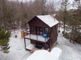 Cottage for sale in Austin, Estrie, 39, Chemin des Riverains, 23303134 - Centris.ca