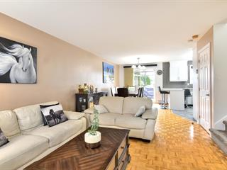 Maison à vendre à La Prairie, Montérégie, 240, Rue  Pinsonneault, 11838611 - Centris.ca