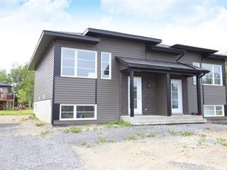 House for sale in Lévis (Les Chutes-de-la-Chaudière-Est), Chaudière-Appalaches, 286, Rue de la Cordelle, 26663788 - Centris.ca