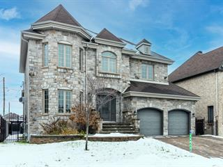 House for sale in Laval (Duvernay), Laval, 571, Rue du Chardonnay, 18710161 - Centris.ca