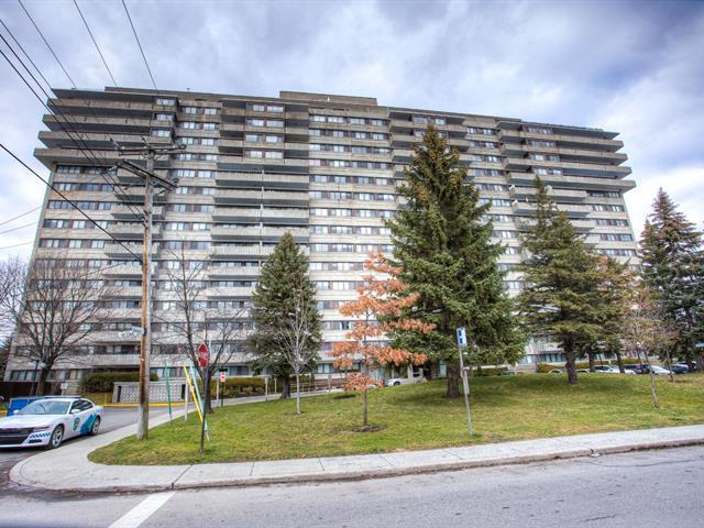 Condo for sale in Côte-Saint-Luc, Montréal (Island), 6800, Avenue  MacDonald, apt. 705, 26608343 - Centris.ca