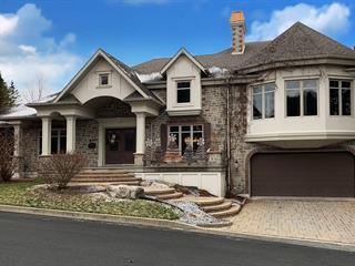 House for sale in Saint-Georges, Chaudière-Appalaches, 850, 29e Rue, 14288610 - Centris.ca