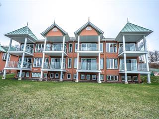 Condo / Apartment for rent in Lévis (Desjardins), Chaudière-Appalaches, 8540, Rue de la Grève-Gilmour, 25892649 - Centris.ca
