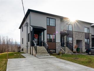 Maison à vendre à Sherbrooke (Brompton/Rock Forest/Saint-Élie/Deauville), Estrie, 5122, Rue  Albani, 18680912 - Centris.ca
