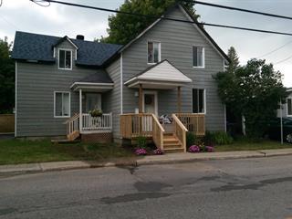 Duplex à vendre à Gatineau (Buckingham), Outaouais, 2, Chemin  Donaldson, 25167439 - Centris.ca