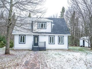 House for sale in Saint-Lambert-de-Lauzon, Chaudière-Appalaches, 666, Rue des Éperviers, 13835705 - Centris.ca