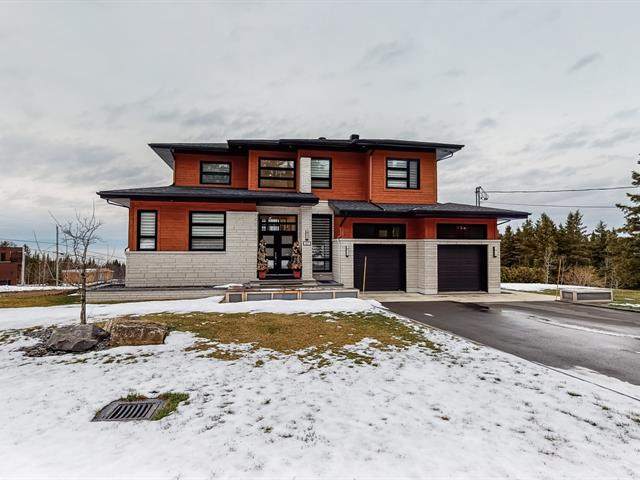 Maison à vendre à Notre-Dame-du-Portage, Bas-Saint-Laurent, 167, Rue des Îles, 21734769 - Centris.ca