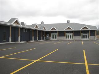Local commercial à louer à Saint-Lazare, Montérégie, 872, Route de la Cité-des-Jeunes, local 4, 22086088 - Centris.ca