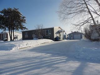 House for sale in Lebel-sur-Quévillon, Nord-du-Québec, 71, Rue des Pruniers, 14375189 - Centris.ca