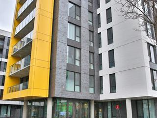 Condo / Appartement à louer à Montréal (Villeray/Saint-Michel/Parc-Extension), Montréal (Île), 75, Rue  De Castelnau Ouest, app. 106, 10893706 - Centris.ca