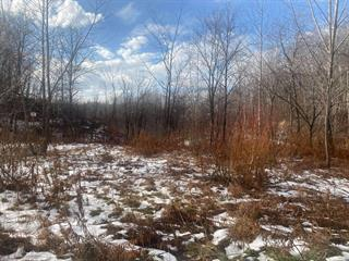 Lot for sale in Shawinigan, Mauricie, Rue  Bellevue, 23597134 - Centris.ca