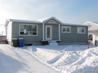 House for sale in Lebel-sur-Quévillon, Nord-du-Québec, 53, Rue des Épinettes, 25898413 - Centris.ca