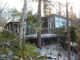 Maison à vendre à La Pêche, Outaouais, 9, Chemin du Crépuscule, 23786515 - Centris.ca