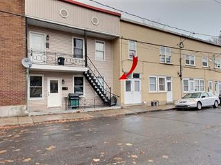 Duplex for sale in Québec (La Cité-Limoilou), Capitale-Nationale, 1340 - 1344, Avenue  François-Ier, 21484310 - Centris.ca