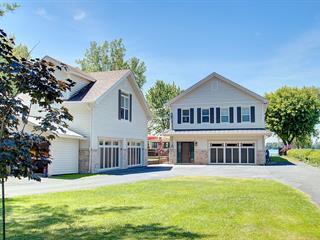 Maison à vendre à Sainte-Anne-de-Sabrevois, Montérégie, 1948, Rue  Asselin, 17941059 - Centris.ca