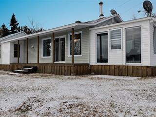 Maison à vendre à Labrecque, Saguenay/Lac-Saint-Jean, 3230, Chemin du Lac-Louvier, 13278058 - Centris.ca