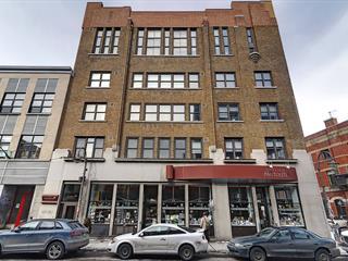 Condo / Apartment for rent in Québec (La Cité-Limoilou), Capitale-Nationale, 282, Rue  Saint-Joseph Est, apt. 403, 9658545 - Centris.ca