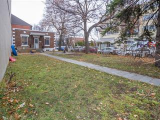 House for sale in Montréal (Villeray/Saint-Michel/Parc-Extension), Montréal (Island), 3287, Rue  Bélanger, 19228681 - Centris.ca