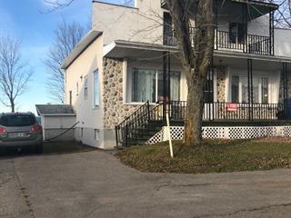 House for sale in Louiseville, Mauricie, 1121, boulevard  Saint-Laurent Est, 26436308 - Centris.ca