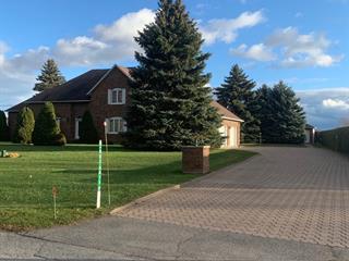 House for sale in Salaberry-de-Valleyfield, Montérégie, 21, Rue  Donat, 15467611 - Centris.ca