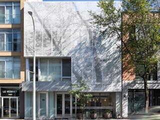 Condo for sale in Montréal (Outremont), Montréal (Island), 1176, Avenue  Van Horne, 22911585 - Centris.ca