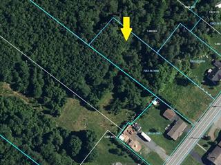 Terrain à vendre à Sainte-Cécile-de-Whitton, Estrie, Route  263, 26009383 - Centris.ca