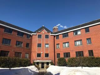 Condo / Appartement à louer à Mont-Royal, Montréal (Île), 341, boulevard  Graham, app. 20, 25196373 - Centris.ca