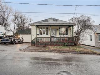 House for sale in Gatineau (Buckingham), Outaouais, 103 - 105, Rue  Jean-XXIII, 16496307 - Centris.ca