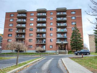 Condo for sale in Montréal (Anjou), Montréal (Island), 6830, boulevard des Roseraies, apt. 305, 22811495 - Centris.ca