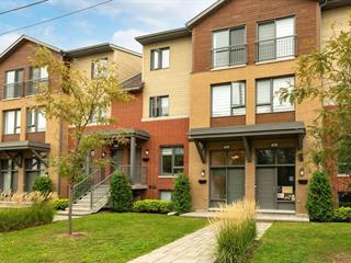 Condo / Appartement à louer à Côte-Saint-Luc, Montréal (Île), 5780B, Avenue  Parkhaven, 22662384 - Centris.ca